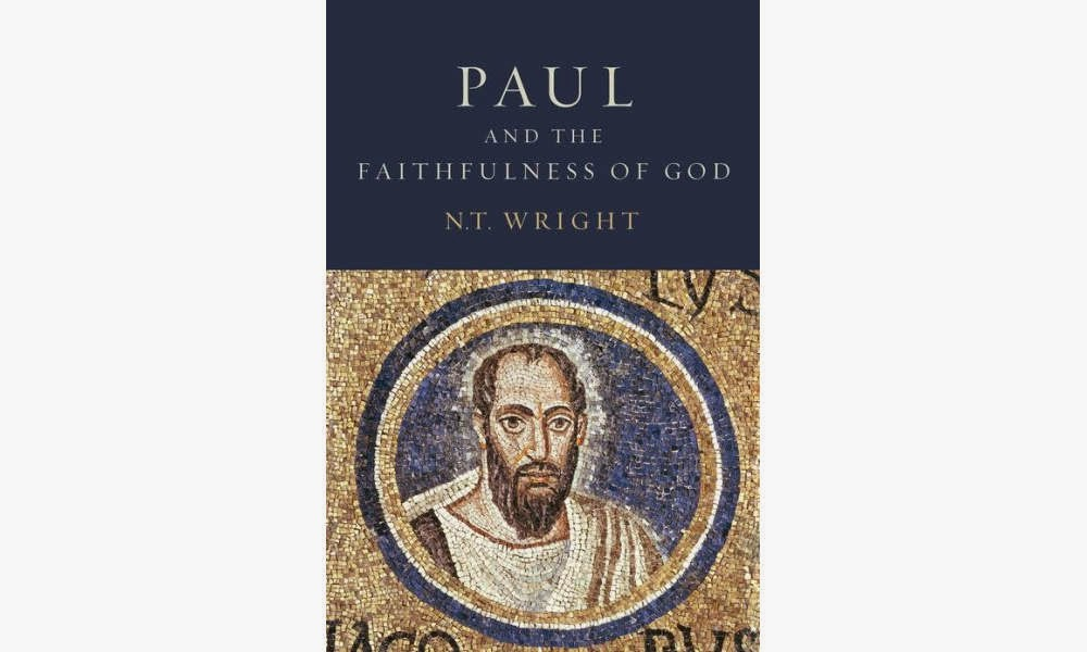 a discussion on dawkings perspective regarding the christian god