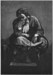 24 25 Jeremiah Lamentations thumb