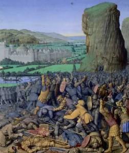 09 king-saul-died-on-mount-gilboa