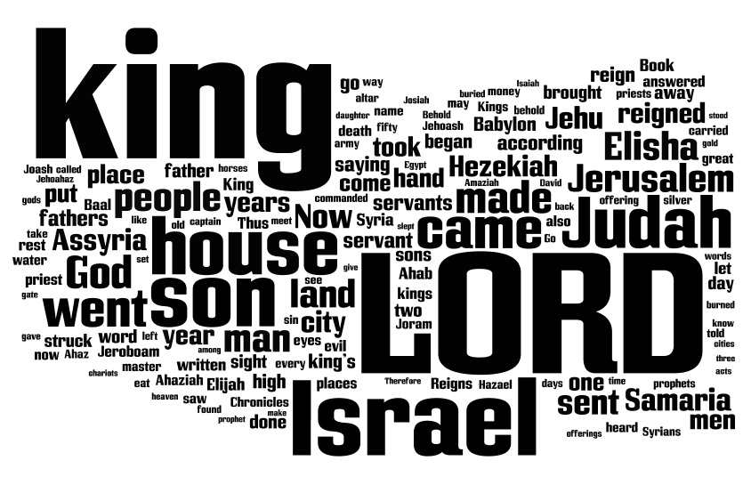 12 Wordle 2 Kings