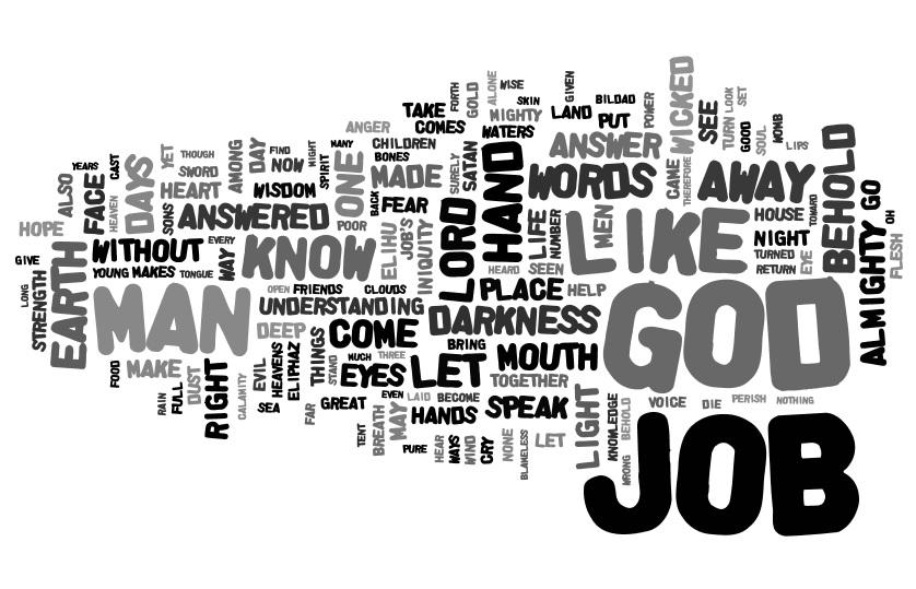18 Wordle Job