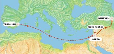 32 jonah_map