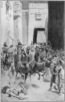 34 Ravage of Nineveh
