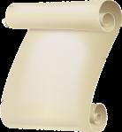 24 scroll