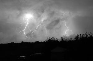 24 storm wrath